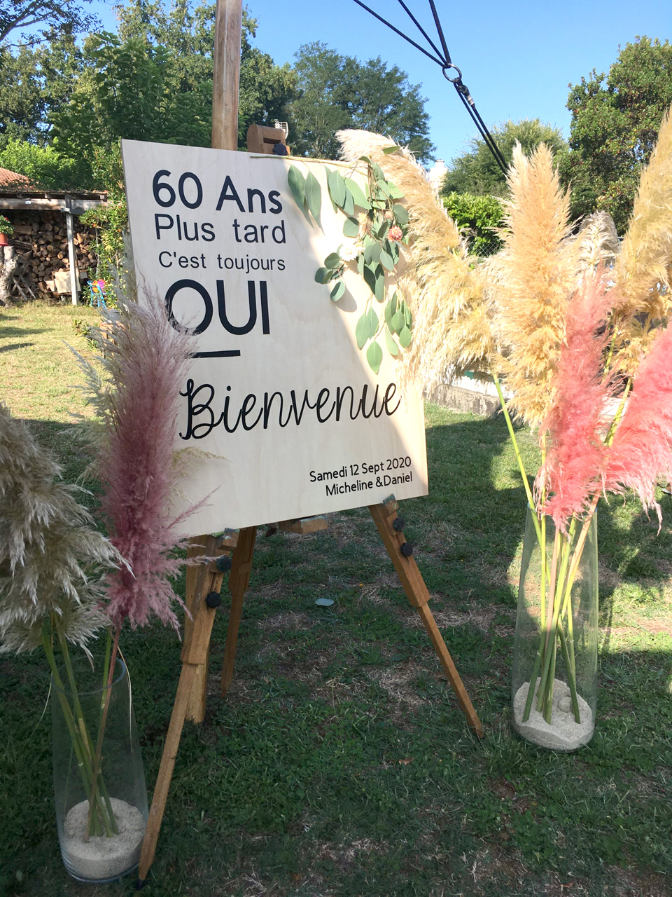 60ans-Mariages-2
