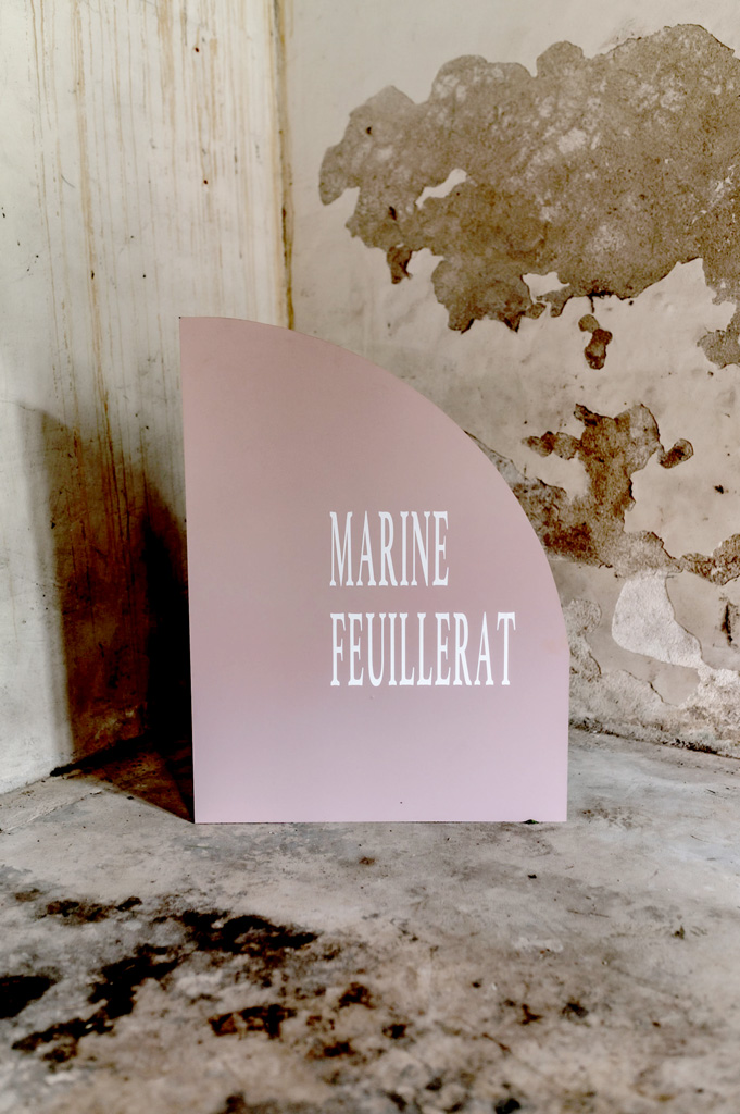 Collection-Marine-3