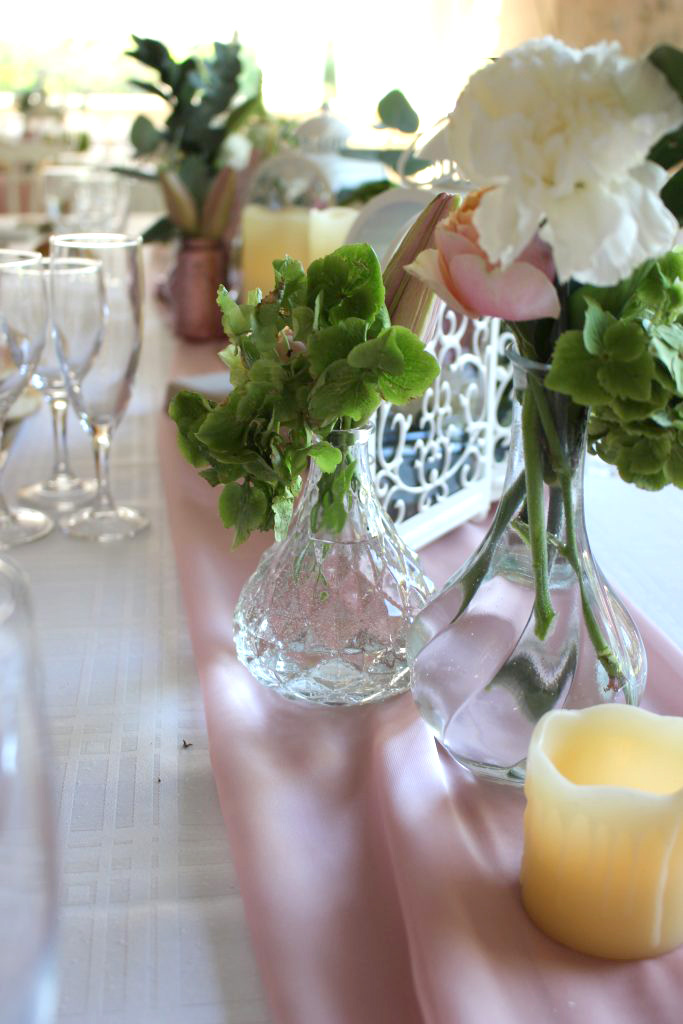 Mariage-AnneSophie-Cyril-11