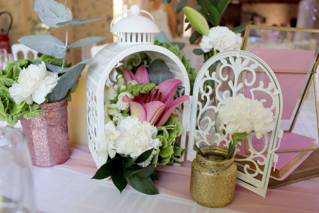 Mariage-AnneSophie-Cyril-4