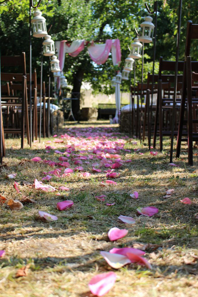 Mariage-AnneSophie-Cyril-7