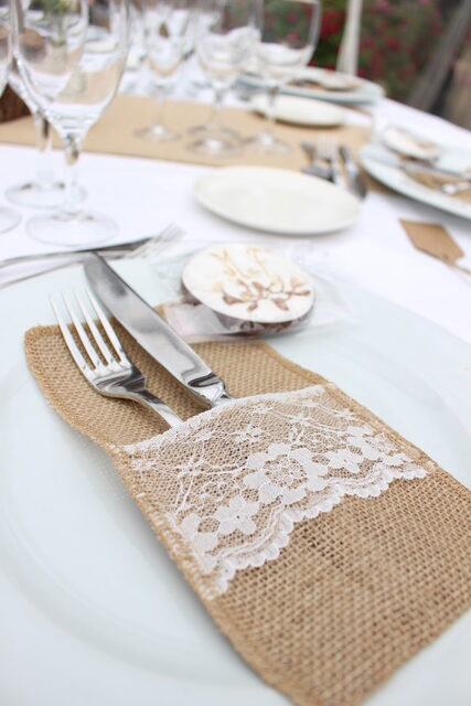 Mariage-Marie-Francois-1