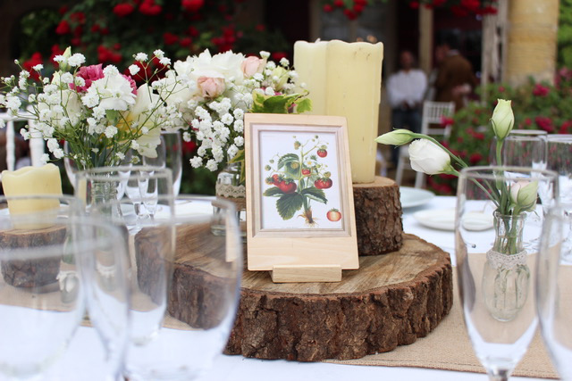 Mariage-Marie-Francois-4