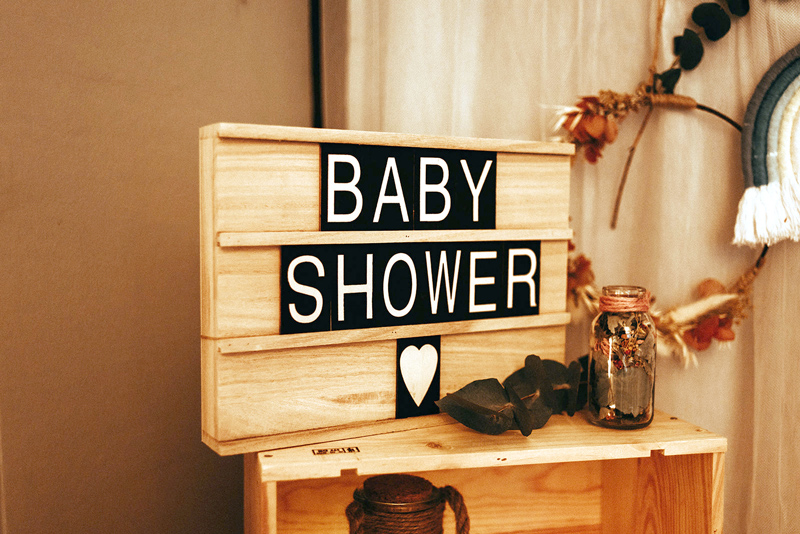 babyshower-margaux-2