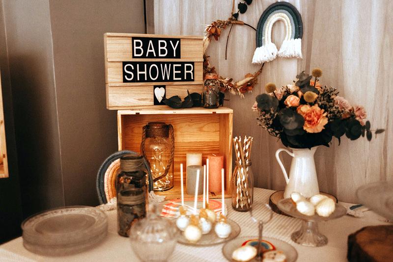 babyshower-margaux-4