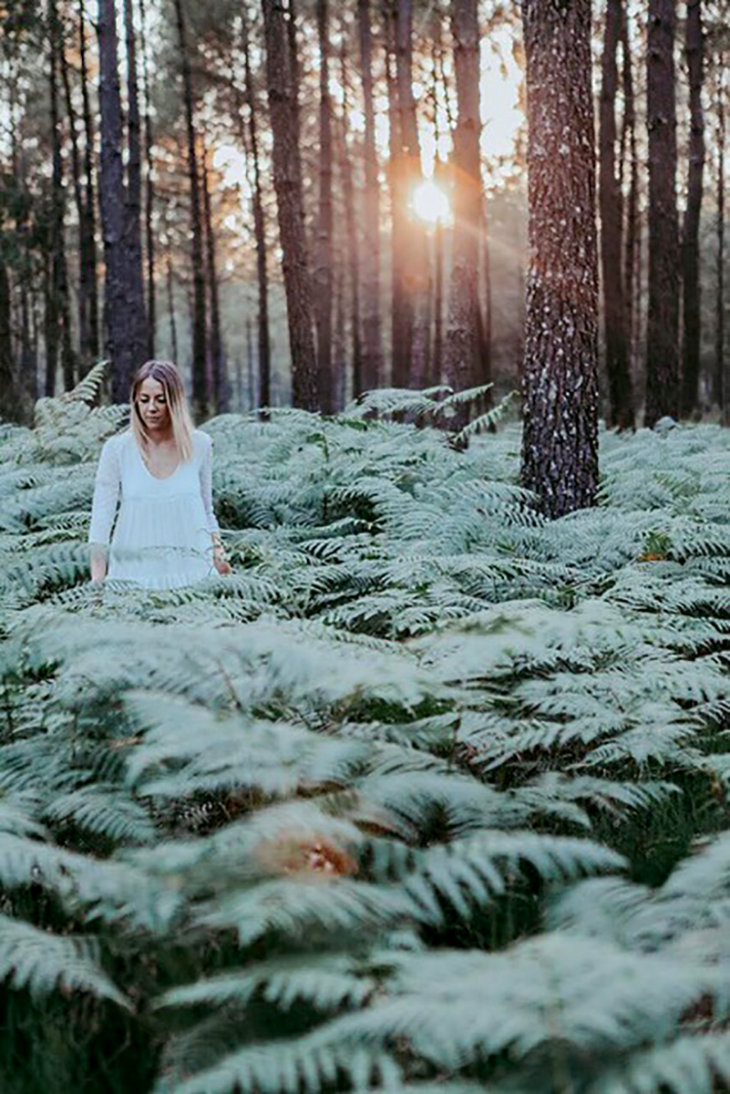 Shooting-bohemian-forest-01