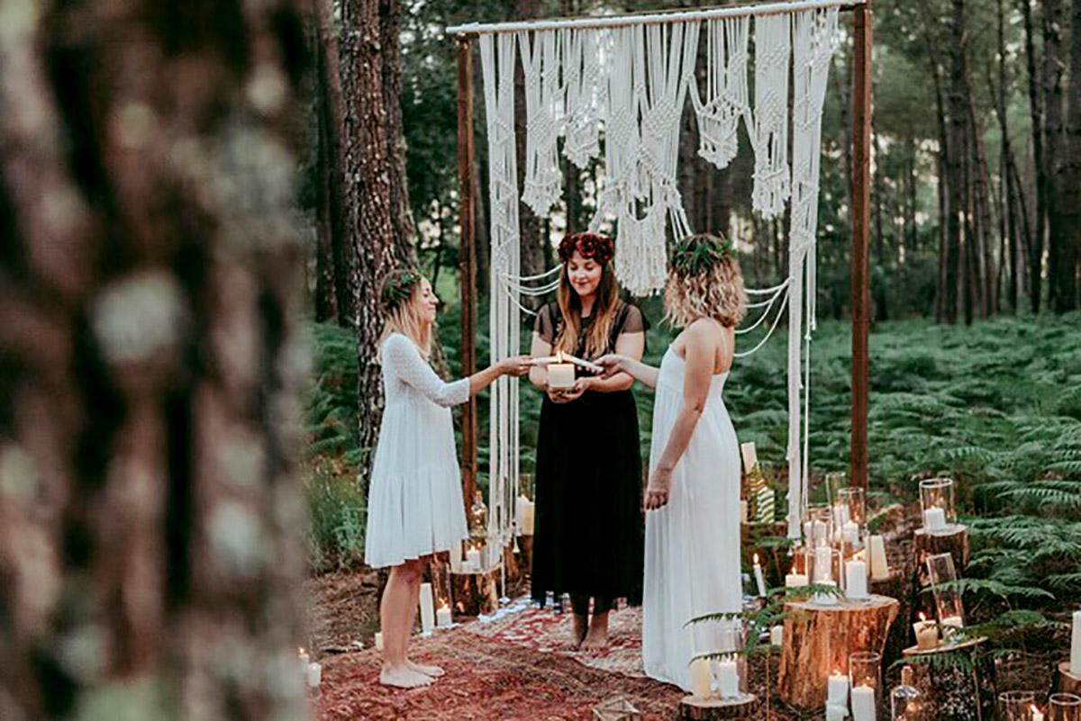 Shooting-bohemian-forest-07