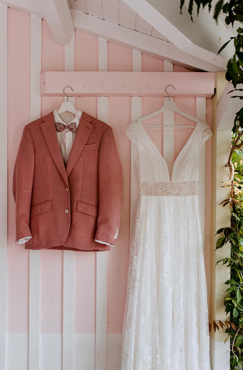 shooting-mariage-pink 08