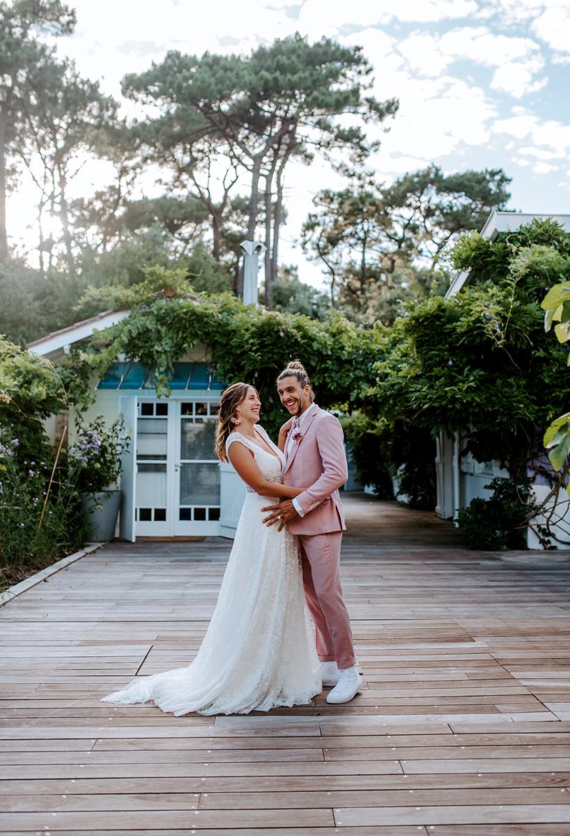 shooting-mariage-pink 19