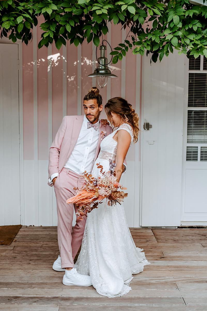 shooting-mariage-pink 20