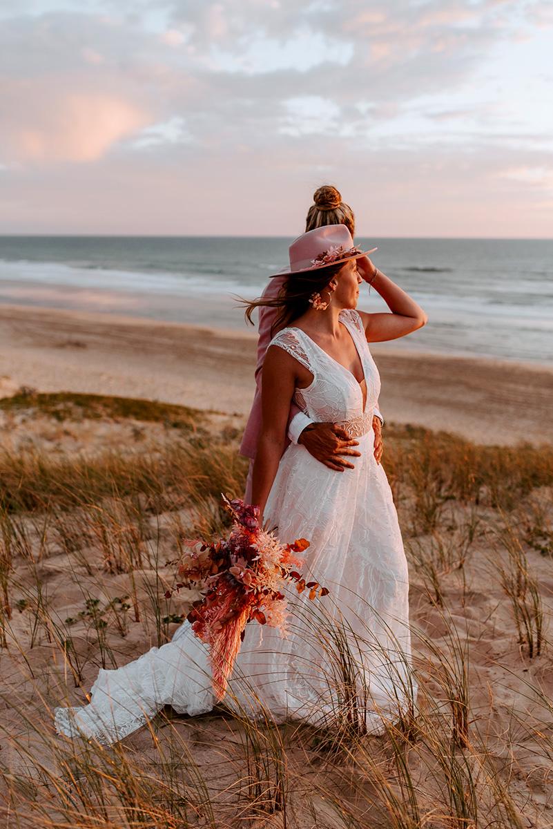 shooting-mariage-pink 26