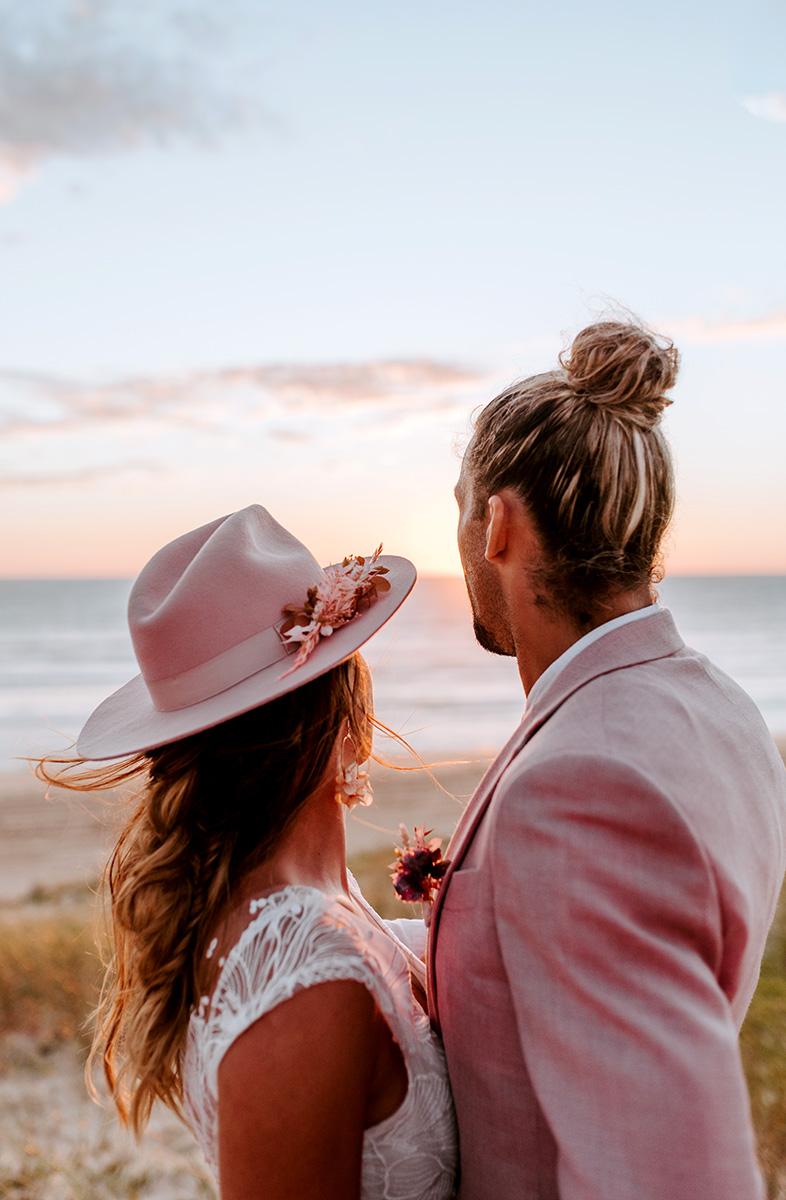 shooting-mariage-pink 27